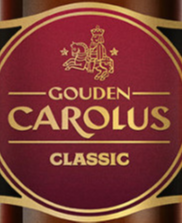 [Image: 10686-Gouden%20carolus%20classic.png]
