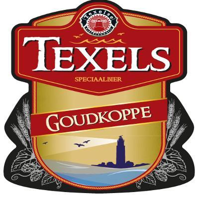 Texels Goudkoppe