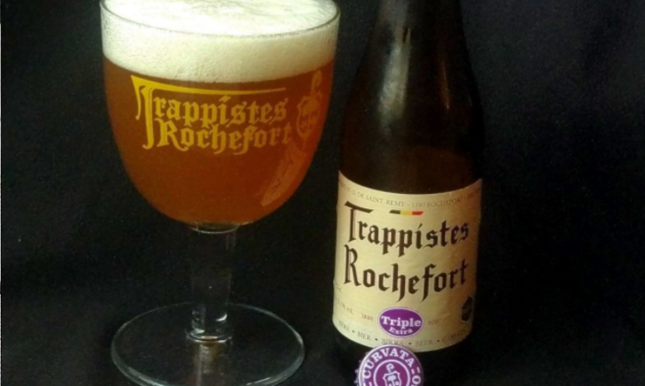 70820-Rochefort%20Triple%20Extra.png