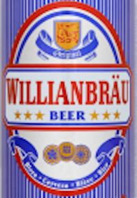 Willianbrau Pils