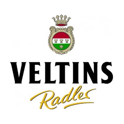 Veltins Radler logo