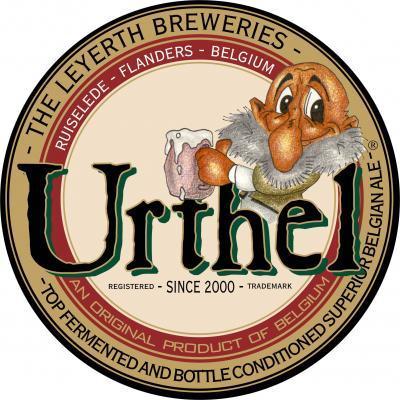 Urthel logo
