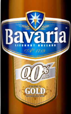 Bavaria golf