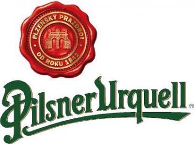 Urquell logo