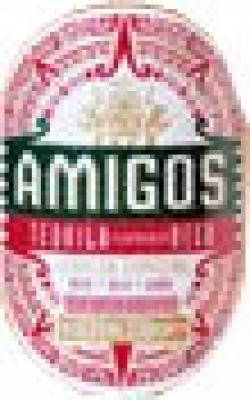 Amigos Bier  logo