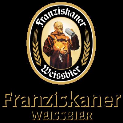 Franciskaner Weissbier