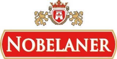 Nobelaner Logo