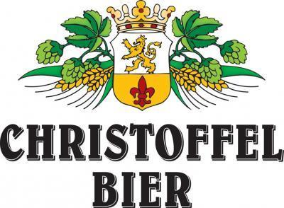 Christoffel logo