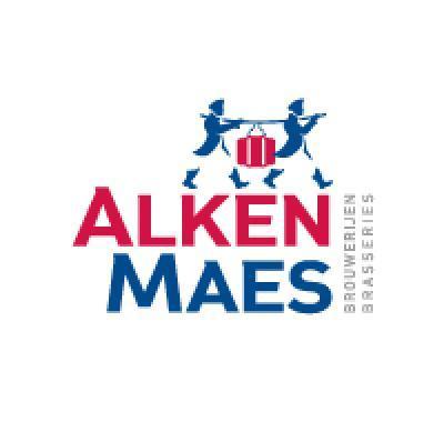 Alken-Maes investeert 8 miljoen euro in speciaalbieren ...