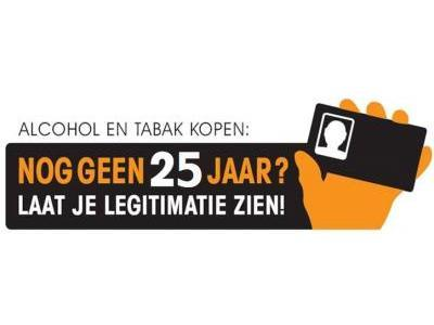 https://www.biernet.nl/images/blog/16226-Legitimeren%20onder%20de%2025%20jaar%20in%20supermarkt.jpg