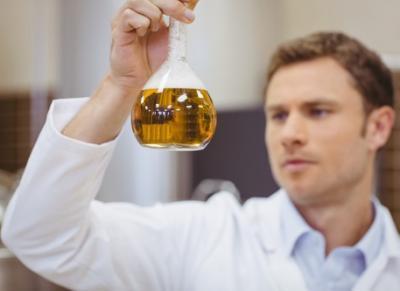 Geneest bier Alzheimer?
