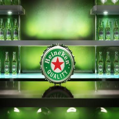 Heineken wint overnamestrijd van Britse pubs
