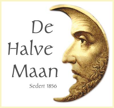Brouwerij De Halve Maan alleen nog uit Brugge