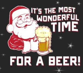 Kerst Bier