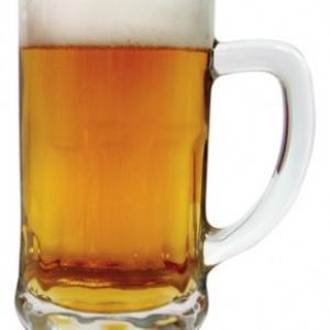 Wat zit er allemaal in een glas bier?