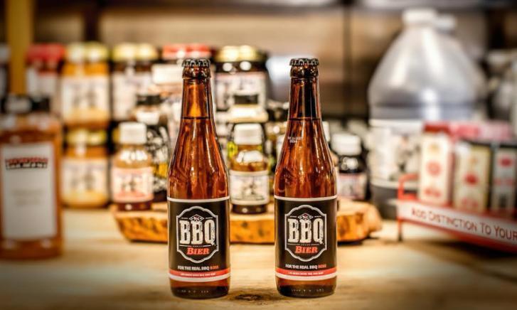 Brouwerij Heuvel | biernet nl