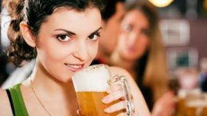 bier en suikerziekte