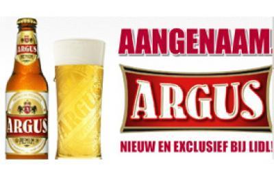 goedkoop belgisch bier