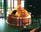 brouwerij ketel