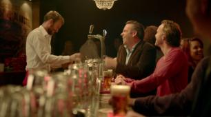 Vrienden van Amstel LIVE! 2013