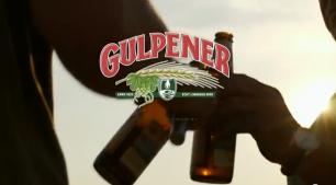 Gulpener commercial
