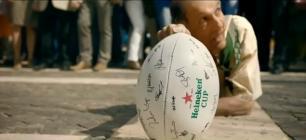 Heineken Rugby Cup