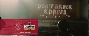 jupiler better world