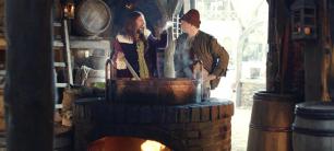 Grolsch viert 400-jarig jubileum