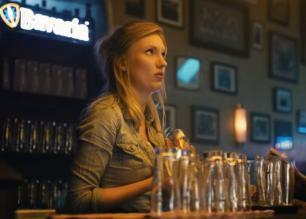 Bavaria commercial - Cafe de Kroeg