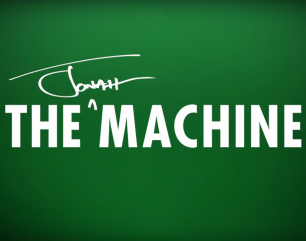 Heineken: The Jonah Machine