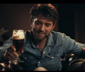 Grolsch Gerijpte Herfstbok 2016 commercial