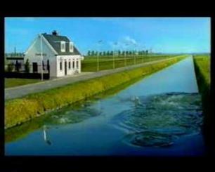 Dommelsch Bier Commercial|Duikboot