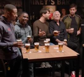 Vrienden van Amstel Live Aftermovie 2017