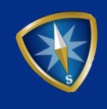 Bavaria Maradona logo