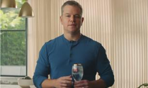 Stella Artois campagne