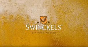 swinckels reclame hoe smaakt onafhankelijkheid