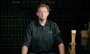 Grolsch Proefbrouwerij Marc Janssen