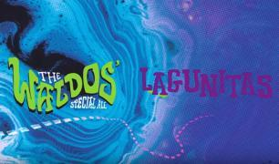 Het ontstaan van Lagunitas Waldos' Speciale Ale