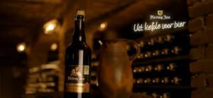 Hertog Jan Commercial