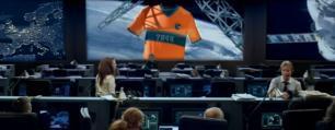 heineken rugnummers commercial