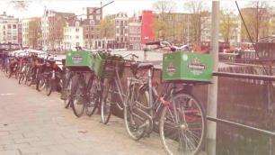Heineken1aprilgrap