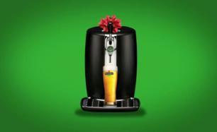 Heineken Beerfriender