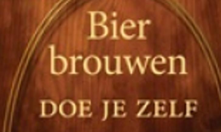 bier brouwen doe je zelf