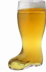 bierlaars 1 liter