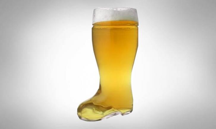 bierlaars