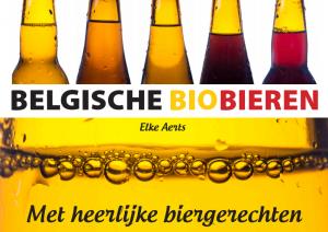 Belgische Biobieren