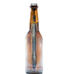 Chillsner Bierkoeler
