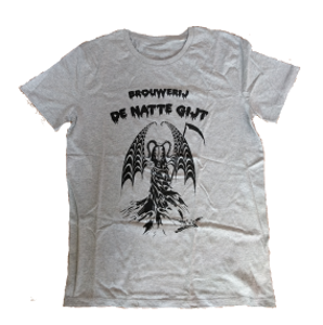 Brouwerij de Natte Gijt shirt