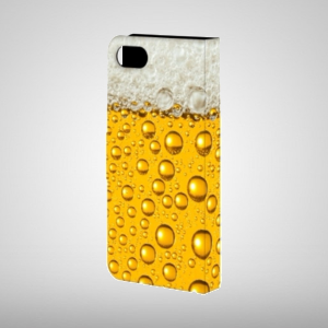 iPhone 7 Bierhoesje
