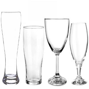 Durobor Expertise bierproefset - 4-delig